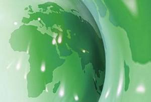green-Kacego