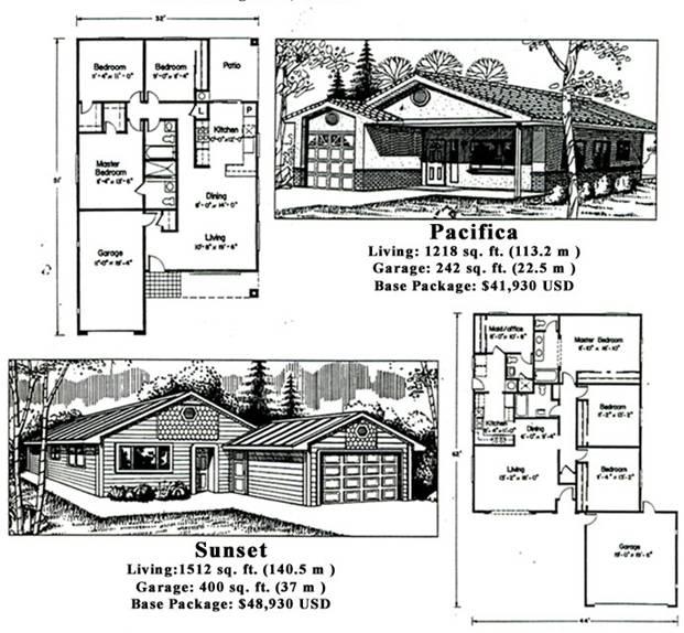 model_of_homes